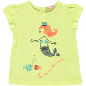 t shirt 3€