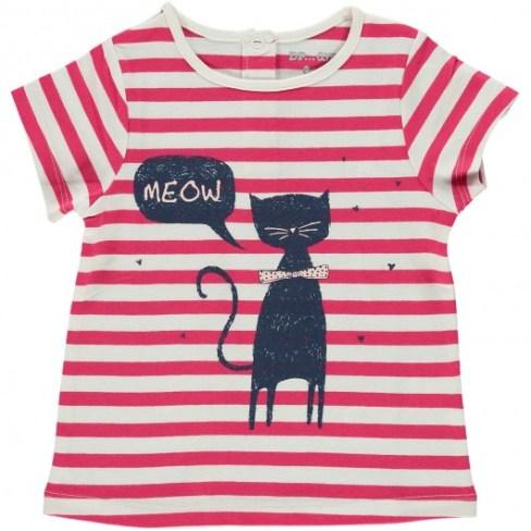 t shirt 3€59