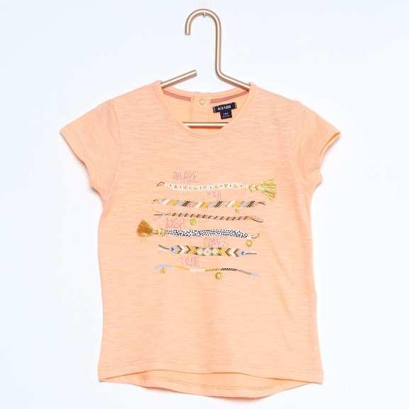 t shirt 3 €