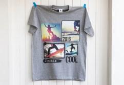 t shirt photo 14€95