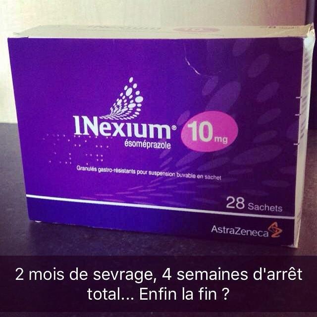 ENFIN !!!