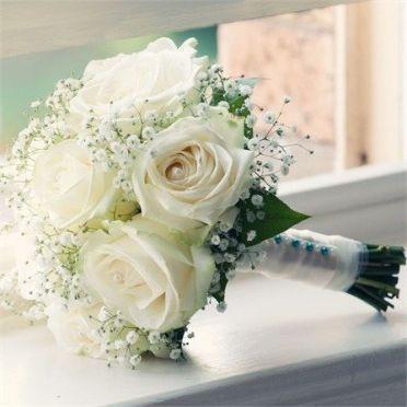 bouquet mariages.net