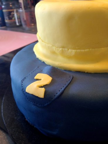 gateau-minion-zoom