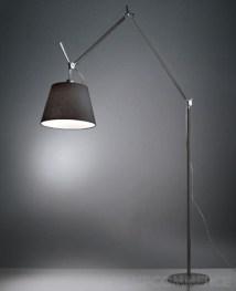 lampe-de-sol-tolomeo-mega-led-black
