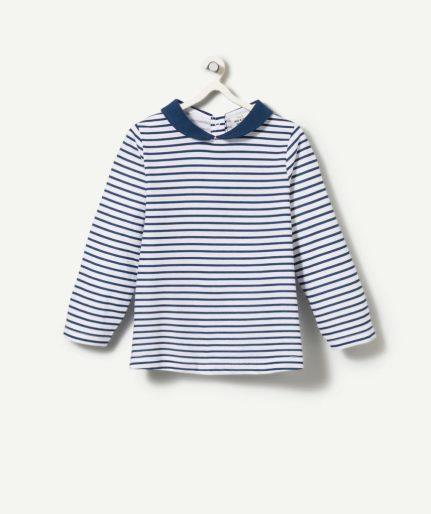 mariniere-bebe-4e99