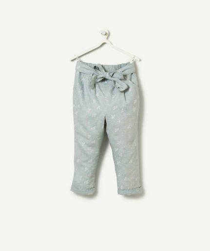 pantalon-bebe-17e99