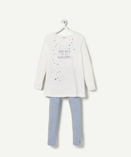 pyjama dreams 14€99