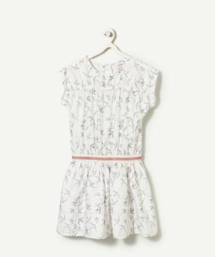 robe enfant 19€99