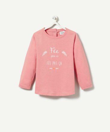 t-shirt-bebe-4e99