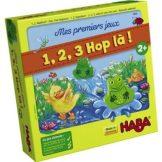 123-hop-la