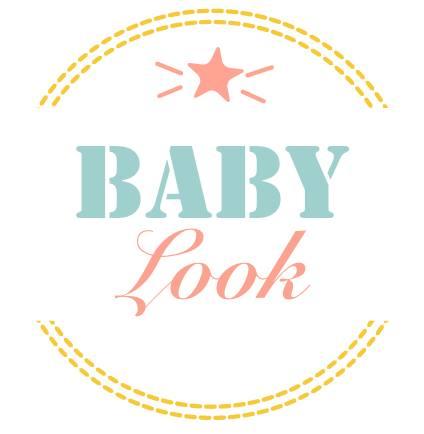 baby-look