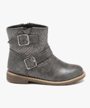 gemo boots 19€99