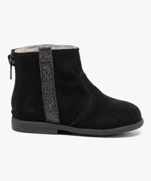 gemo boots 29€99
