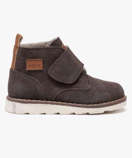 gemo boots scratch 29€99