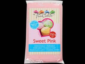 pate-a-sucre-rose-pale