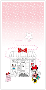 store-velux-minnie