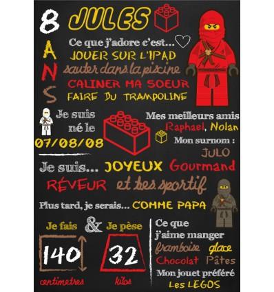 affiche-anniversaire-lego