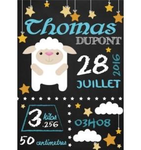 affiche-naissance-mouton