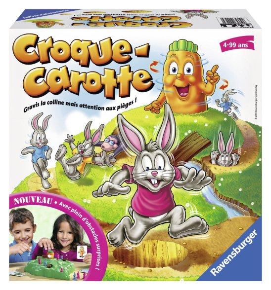 croque-carotte-ravensburger