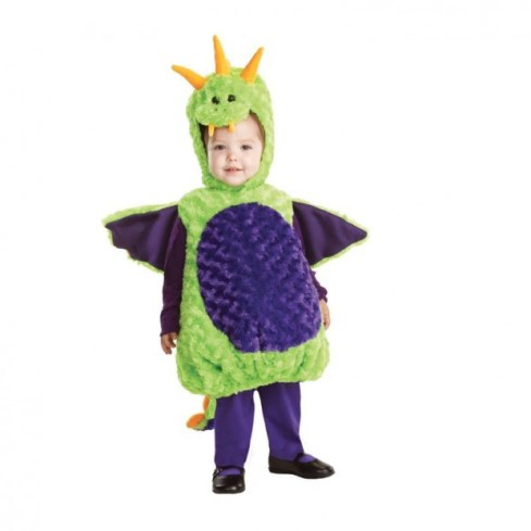 deguisement-dragon-enfant