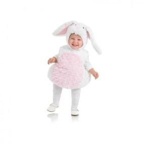 deguisement-lapin-enfant