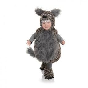 deguisement-loup-enfant
