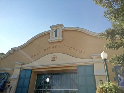 disney-studios