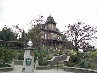 phantom-manor