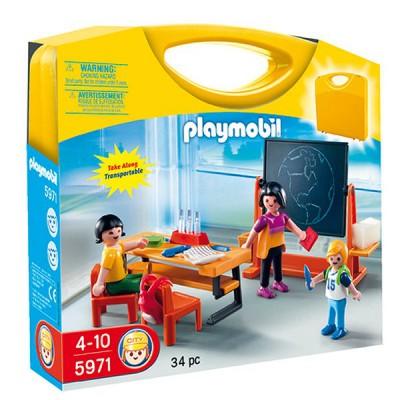 playmobil-valisette-ecole