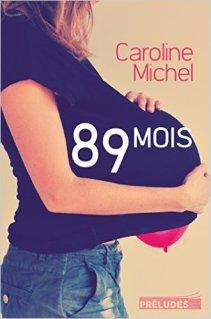 89-mois-14e90