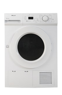 seche-linge-proline-chez-darty-299e