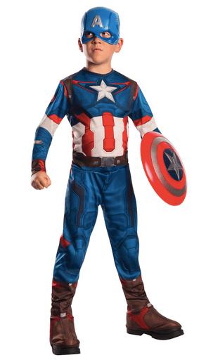 Captain America 39€99