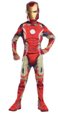 Iron Man 23€66