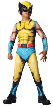 Wolverine 39€99