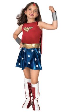 Wonder Woman 39€99