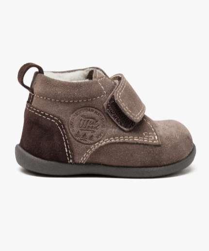 boots gemo 29€99
