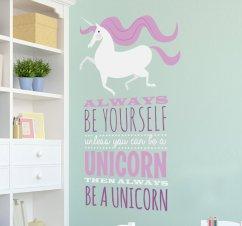 tenstickers unicorn