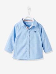 chemise 11€99