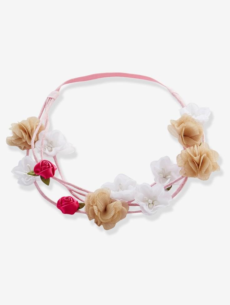 headband 7€99