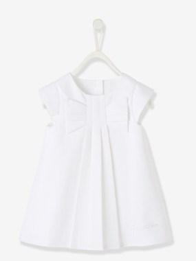robe 21€99