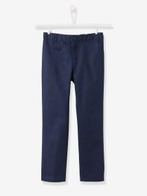 pantalon 15€99
