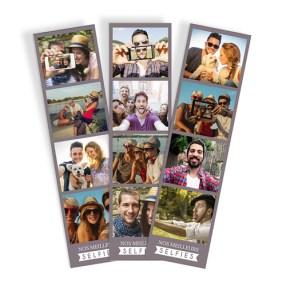 selfies-felfies-and-fun