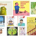 [Sélection shopping] Wishlist livres pour enfants #2