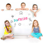 Dookids, site de nounou-dating ! [Concours]