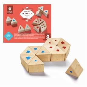 blocs-densité-montessori
