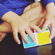 miniloute test magicube