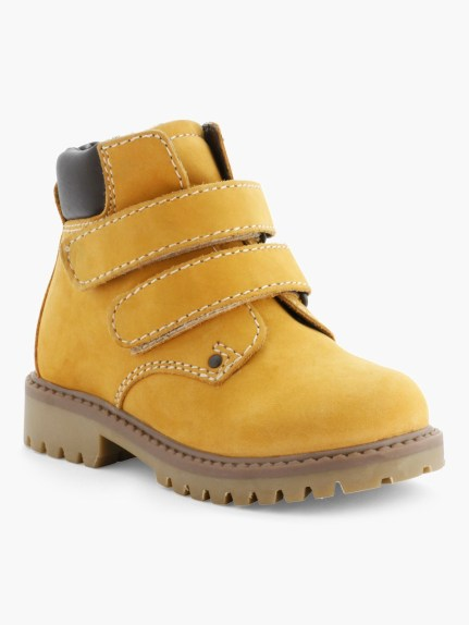 Boots 45€