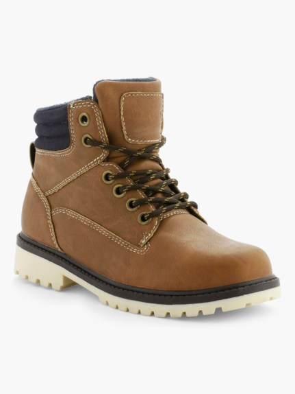 Boots 37€99