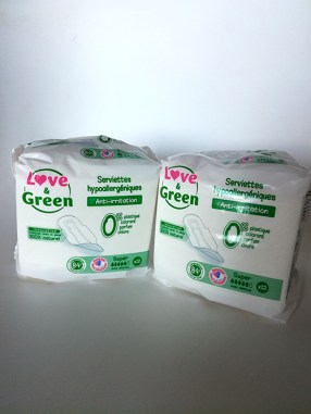 serviettes_love_and_green