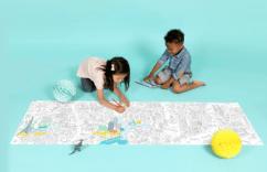 cadeau enfant absolument design